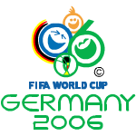 Animaciones de la Copa Mundial FIFA Alemania 2006
